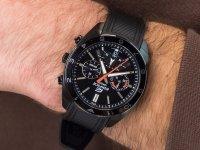 Zegarek sportowy Casio Edifice EFV-590PB-1AVUEF - duże 4