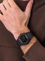Zegarek sportowy Casio G-Shock DW-5700BBM-1ER - duże 3