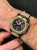Zegarek sportowy Casio G-Shock GA-2000-5AER - duże 4
