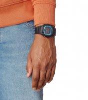 Zegarek sportowy Casio G-SHOCK Original GW-B5600-2ER - duże 2