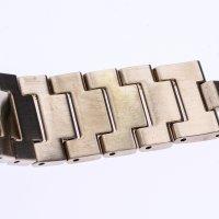 Zegarek sportowy Casio G-SHOCK Specials GMW-B5000GD-9ER-POWYSTAWOWY FULL METAL - duże 4