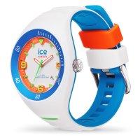 Zegarek sportowy ICE Watch Ice-Pierre Leclercq ICE.017595 - duże 2