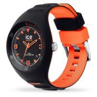Zegarek sportowy ICE Watch Ice-Pierre Leclercq ICE.017598 - duże 2