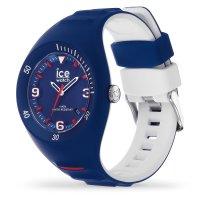 Zegarek sportowy ICE Watch Ice-Pierre Leclercq ICE.017600 - duże 2