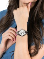 Zegarek sportowy Invicta Angel 30681 ANGEL - duże 3