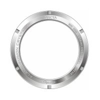 Zegarek sportowy Invicta S1 Rally 25268 - duże 4