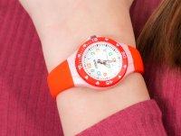 Zegarek sportowy Lorus Dla dzieci R2355MX9 - duże 4