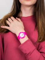 Zegarek sportowy Lorus Dla dzieci RRX17GX9 - duże 3