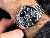 Zegarek sportowy Lorus Sportowe RM381EX9 - duże 4