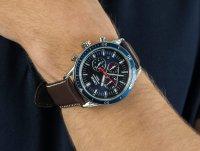 Zegarek sportowy Lorus Sportowe RT313HX9 - duże 4