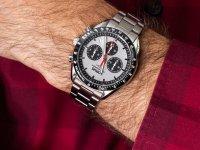 Zegarek sportowy Lorus Sportowe RT333HX9 - duże 4
