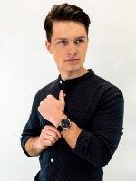 Zegarek sportowy Orient Classic RA-KV0404B10B - duże 2