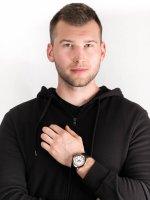 Zegarek sportowy Orient Sports FET0V002W0 - duże 2