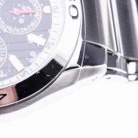 Zegarek sportowy Pierre Ricaud Pasek P97018.51R4QF-POWYSTAWOWY - duże 4