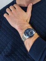 Zegarek sportowy Pulsar Sport PM3169X1 - duże 3