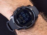 Pulsar PQ2011X1 zegarek sportowy Sport
