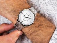 Pulsar PT3891X1 zegarek sportowy Sport