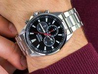 Pulsar PT3A39X1 zegarek sportowy Sport