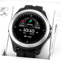 Zegarek sportowy Rubicon Pasek RNCE44TIBX01AX - duże 3