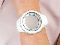 Zegarek sportowy Suunto Ambit3 SS020680000 Ambit3 Sport White (HR) - duże 4