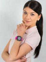 Zegarek sportowy Timex Command TW5M29200 - duże 2