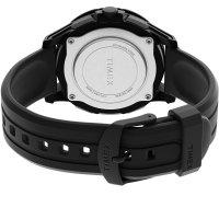 Zegarek sportowy Timex Expedition TW4B18200 - duże 4