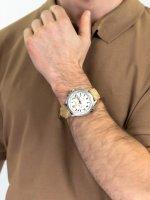 Zegarek sportowy Timex Intelligent Quartz TW2R43300 - duże 3