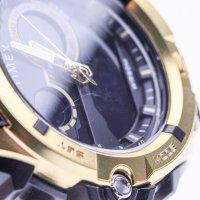 Zegarek sportowy Timex The Guard DGTL TW5M23100-POWYSTAWOWY - duże 4