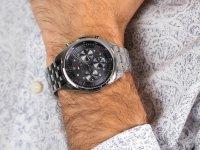 Tommy Hilfiger 1791185 zegarek sportowy Męskie