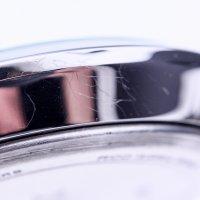 Zegarek srebrny fashion/modowy Timex Fashion TW2P79100-POWYSTAWOWY bransoleta - duże 5
