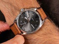 Diesel DZ1890 zegarek klasyczny MS9 Chrono