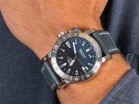 Glycine GL0060 AIRMAN zegarek klasyczny Airman
