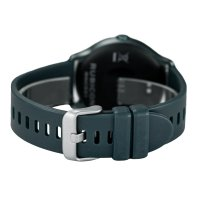 Rubicon RNCE61DIBX05AX zegarek sportowy Smartwatch