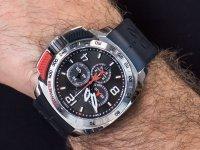 Aviator P.2.15.0.089.6 zegarek sportowy Professional