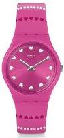 Zegarek Swatch  GP160