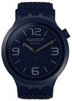 Zegarek Swatch  SO27N100