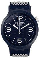 Zegarek Swatch  SO27N101