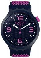 Zegarek Swatch  SO27N103