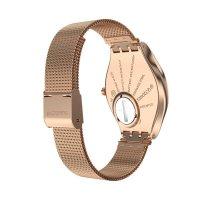 Zegarek Swatch SYXG107M - duże 4