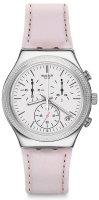 Zegarek damski Swatch irony chrono YCS599 - duże 1