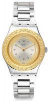 Zegarek damski Swatch irony YLS210G - duże 1