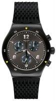 Zegarek Swatch  YVB406