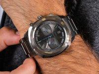 Diesel DZ4510 zegarek fashion/modowy Tumbler