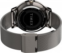 zegarek Timex TW2T74700 kwarcowy damski Transcend Transcend