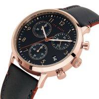 Zegarek męski Ted Baker pasek BKPCSF905 - duże 2