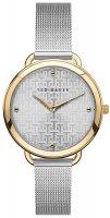 Zegarek Ted Baker  BKPHTF902