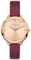 Zegarek Ted Baker  BKPHTF903