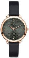 Zegarek Ted Baker  BKPHTF905