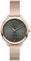 Zegarek Ted Baker  BKPHTF912