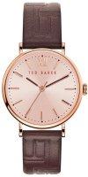 Zegarek Ted Baker  BKPPHF915